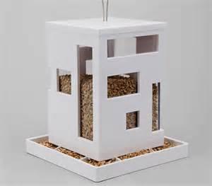 vogelhaus design bird house feeder plans house design
