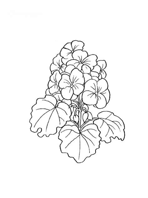 modele de cuisine en l coloriages de fleurs