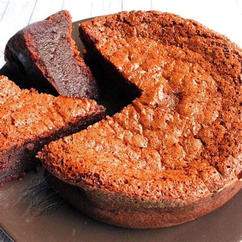 hervé cuisine cake chocolat 1499 best images about recette de cuisine on