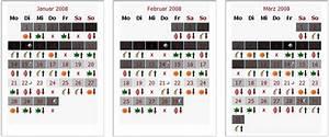 Mondkalender Für Pflanzen : der mondkalender f r 2008 ist da garten pflanzen news green24 hilfe pflege bilder ~ Orissabook.com Haus und Dekorationen