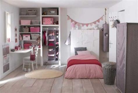 ikea chambres bébé enchanteur chambre ikea bebe avec chambre ikea bebe