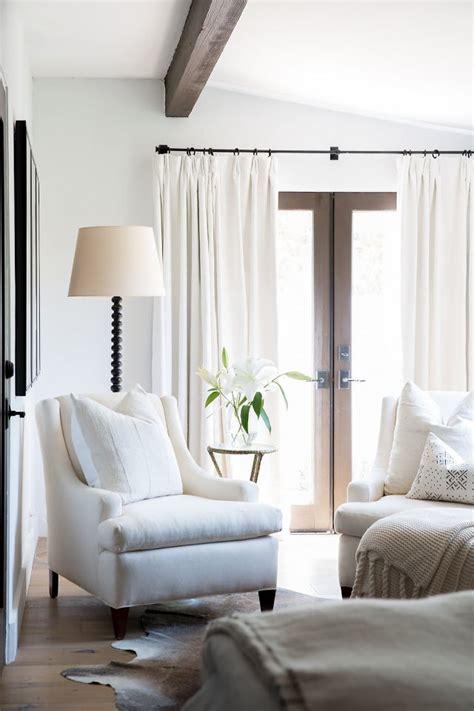 100 restoration hardware estate curtain rods estate