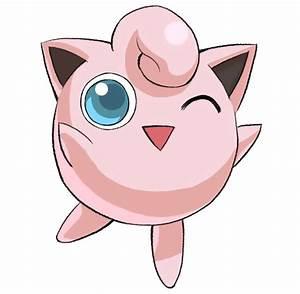 q=pokemon jigglypuff