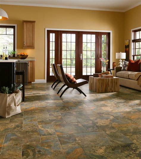 vinyl plank flooring carpet floor bentonville