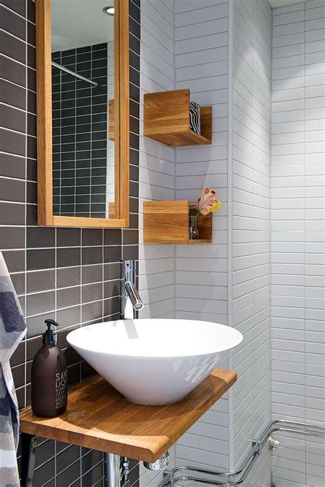 all white bathroom ideas best 25 scandinavian bathroom ideas on