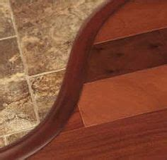 1000 images about kitchen tile on pinterest tile