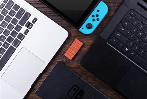8bitdo adapter wireless