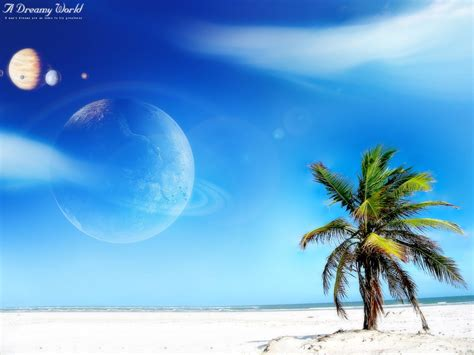 High Definition Wallpapers Part 1