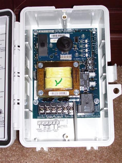 solarattic solar pool heater solarattic solar pool