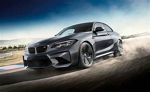 2018 Bmw M2 Review  Trims  Specs And Price