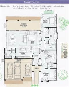 Master Bedroom Floorplans Photo Gallery by Ranch Floor Plans Floor Plans And Floors On