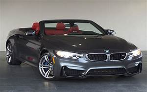 2015 Bmw M4 Convertible Owners Manual