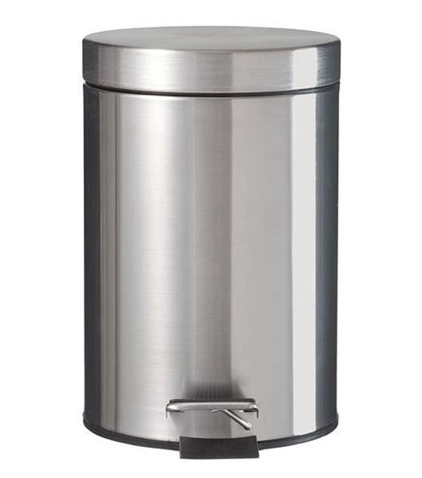 poubelle cuisine 60l 1000 idées sur le thème poubelle inox sur