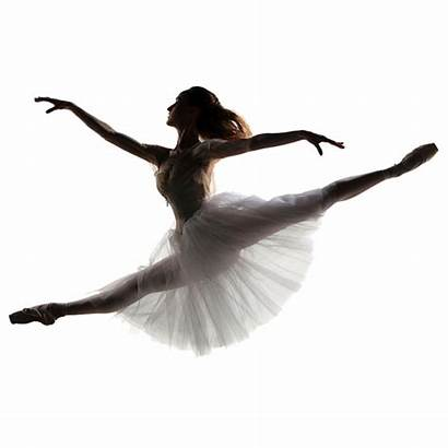 Ballet Dancer Studio Pngimg