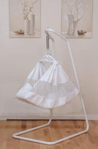 Natures Nest Baby Hammock by Poco Baby Hammock Amby Natures Nest For Sale In Longford