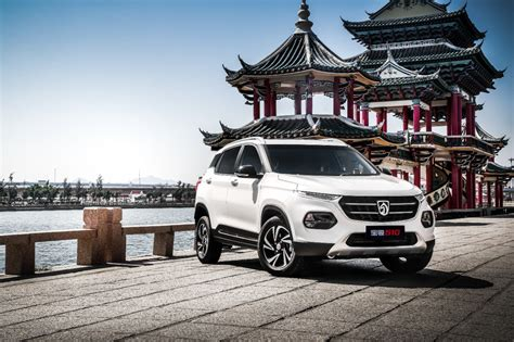 Gm To Produce New Chevrolet Equinox In China