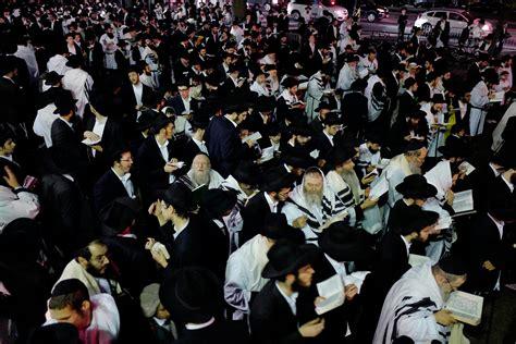Yom Kippur yom kippur proper greeting date  people fast 6000 x 4000 · jpeg