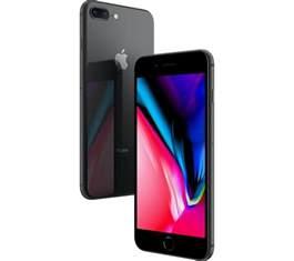 space grey iphone buy apple iphone 8 plus 64 gb space grey free