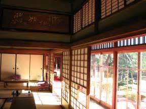 japanese home interior file japanese style house interior design 2 和室 わしつ の内装 ないそう jpg wikimedia commons