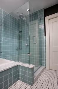 Mosaik Dusche Versiegeln : mosaik dusche fugen verschiedene design ~ Michelbontemps.com Haus und Dekorationen