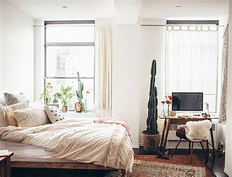Bedroom Design Ideas New York by 17 Best Ideas About New York Bedroom On City