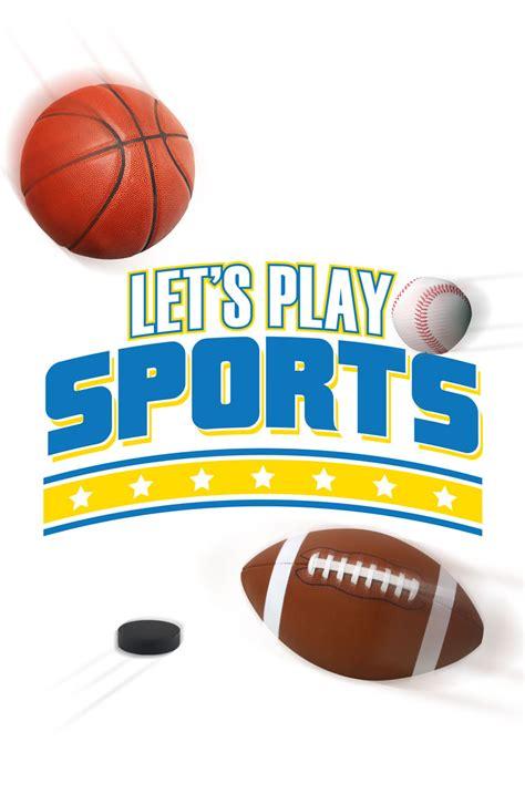 lets play sports farfaria