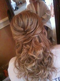standesamt frisur wedding hair ideas haare hochzeit