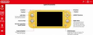 Nintendo Announce Switch Lite U2026 That We Announced 2 Weeks Ago