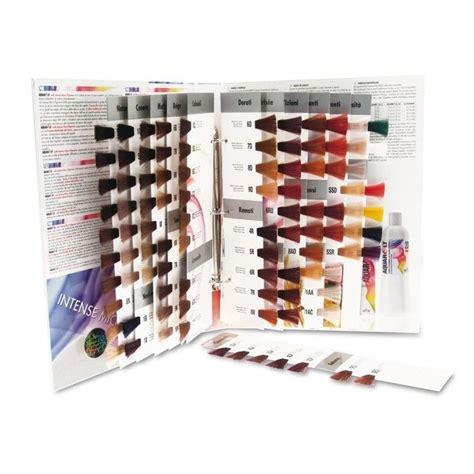 koleston color chart wella koleston hair color chart http www haircolorer