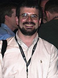 brian reynolds game designer wikipedia