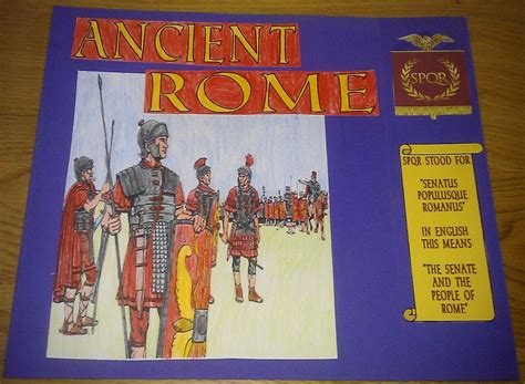 ancient rome lapbook addition e subtraction class rome ancient rome e ancient romans