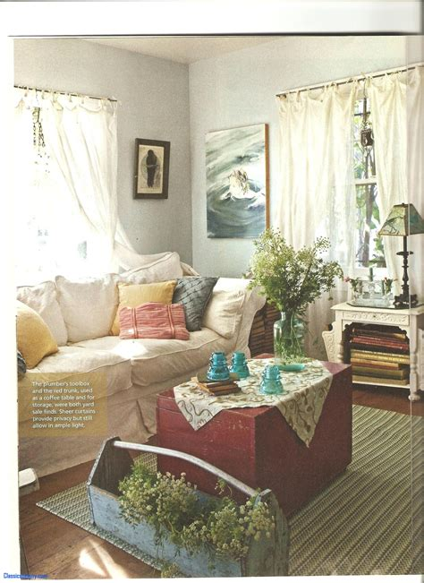 Cottage Decorating Elegant Decorations French Country