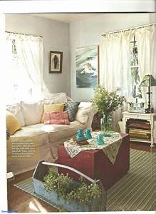 Cottage Decorating Elegant Decorations French Country ...
