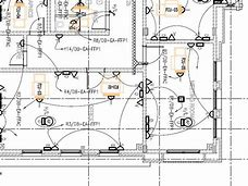 Hd wallpapers house wiring diagram kerala 2love90 hd wallpapers house wiring diagram kerala cheapraybanclubmaster Image collections
