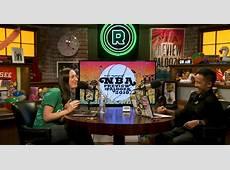 'Binge Mode' NBA Previewpalooza Edition The Ringer