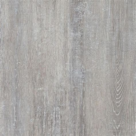 lowes flooring guarantee floor dreaded vinyl plank flooring photo design lifeproof warranty installation kit vs