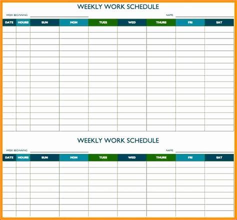excel itinerary template 10 travel itinerary excel template exceltemplates exceltemplates
