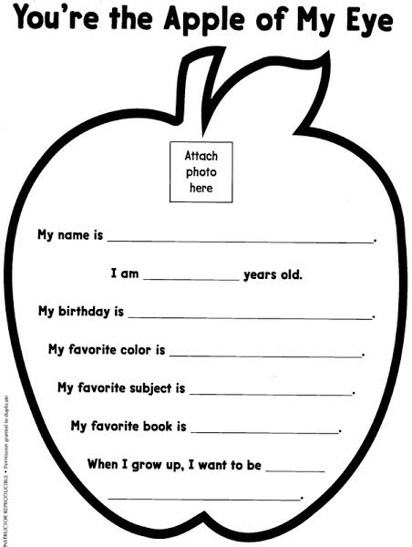 free printable back to school coloring pages for 679 | APPLE OF MY EYE