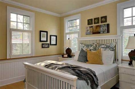 lake house decorating ideas bedroom bedroom furniture