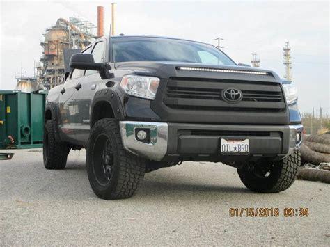 Pay My Toyota Bill by My 3rd Tundra Paying Some Bills Toyota Tundra Forum