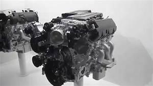 2014 2015 Corvette Engines Lt1 Lt4 C7 R First Look