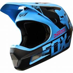 Body Comp Chart Fox Racing Rampage Comp Helmet Backcountry Com