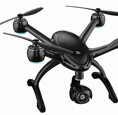 Drone Evolve Smart Controller Micro Screen Sd