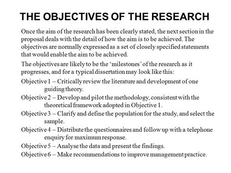 sle objective statement 28 images objective statement statement of the objective sle 28 images statement of