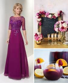 the wedding channel wedding channel of the dresses junoir bridesmaid dresses