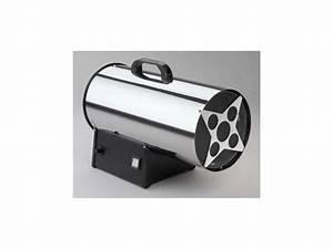Canon Air Chaud : canon air chaud 12kw contact chapiteaux ringenbach ~ Dallasstarsshop.com Idées de Décoration