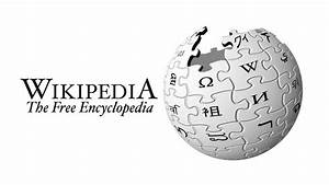 Wikipedia Day  15 Interesting Facts You Didn U0026 39 T Know About