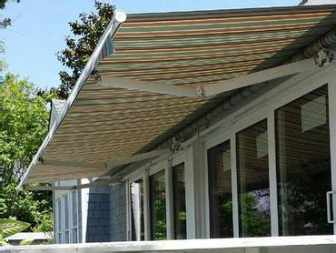west awning llc retractable awnings awnings west awning llc