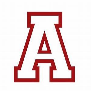 49ers 2012 Draft Class Grade – A | San Francisco 49er ...