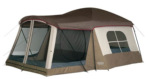 multi room tents with porch cing tents major tool of cing